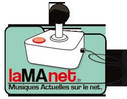 laMAnet.fr