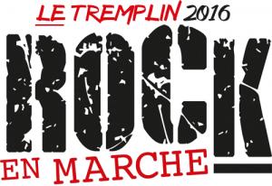 LETREMPLIN2016-300x206