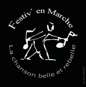 logo-festivenmarche