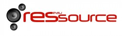 logo-re_seau-ressource-250x75-325e0