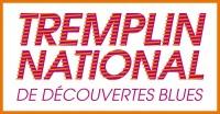 m_tremplin-logo