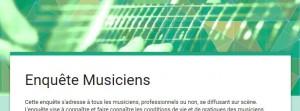 Enquête Musiciens 2015-12-14 15-18-28