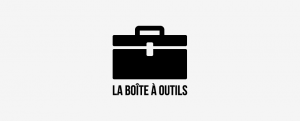 boiteaoutils-slide
