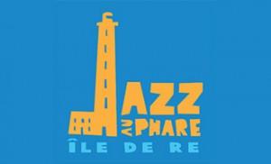 jazzauphare