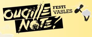 Tremplin - Festival Ouaille'Note - - 4ème édition - le 9 et 10 septembre 2016 - à Vasle (79) 2016-04-21 09-18-50