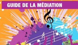 guide-mediation