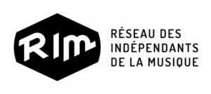 logo_rim_-30013