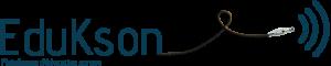 EduKson-header