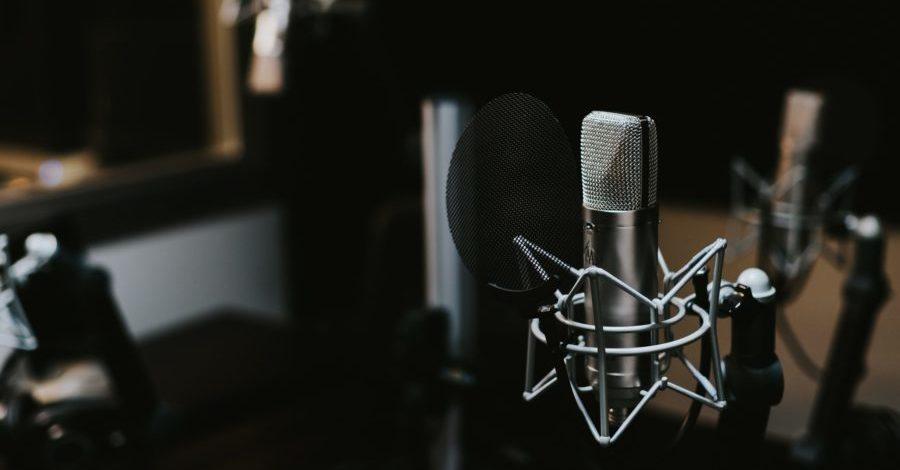 L'artiste-entrepreneur: d'auto-produire un disque à auto-produire son projet musical
