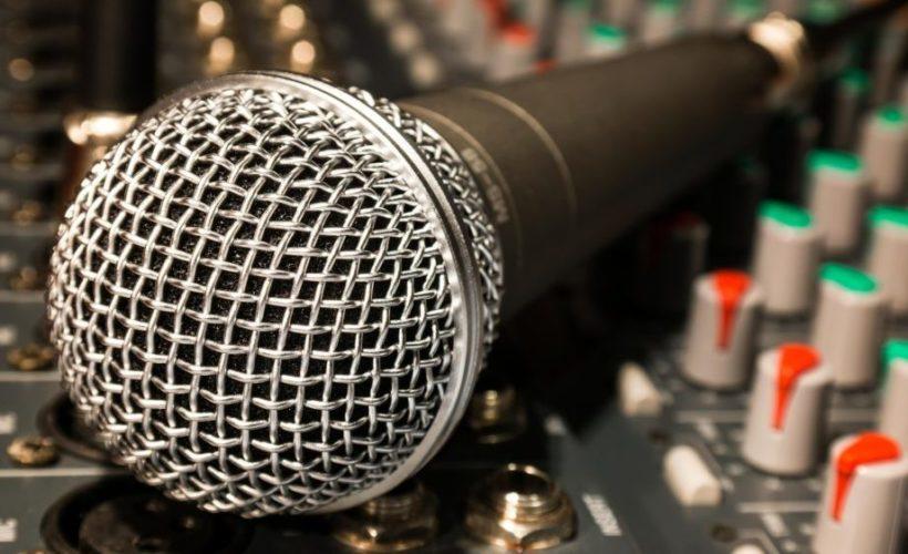 Centre National de la Musique annoncé pour janvier 2020, mais de quoi s'agit-il ?