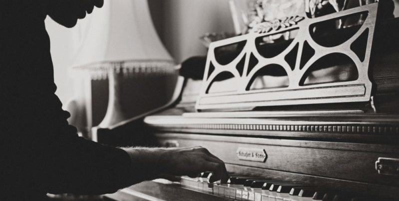 Santé mentale des musiciens : des chiffres inquiétants