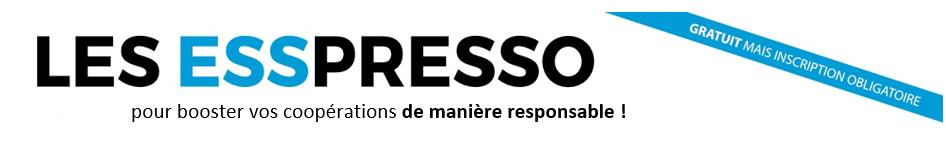 ESSpresso [rencontre]