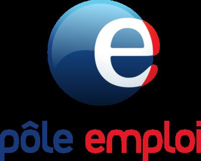Intermittence : la liste des emplois relevant de l'annexe 8 modifiée à partir du 12 octobre