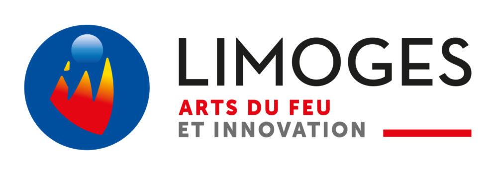 Subventions 2021 Ville de Limoges
