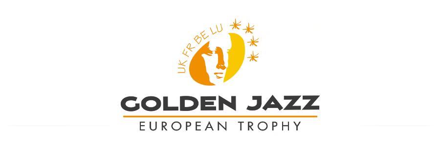 Golden Jazz European Trophy 2021 [Tremplin]