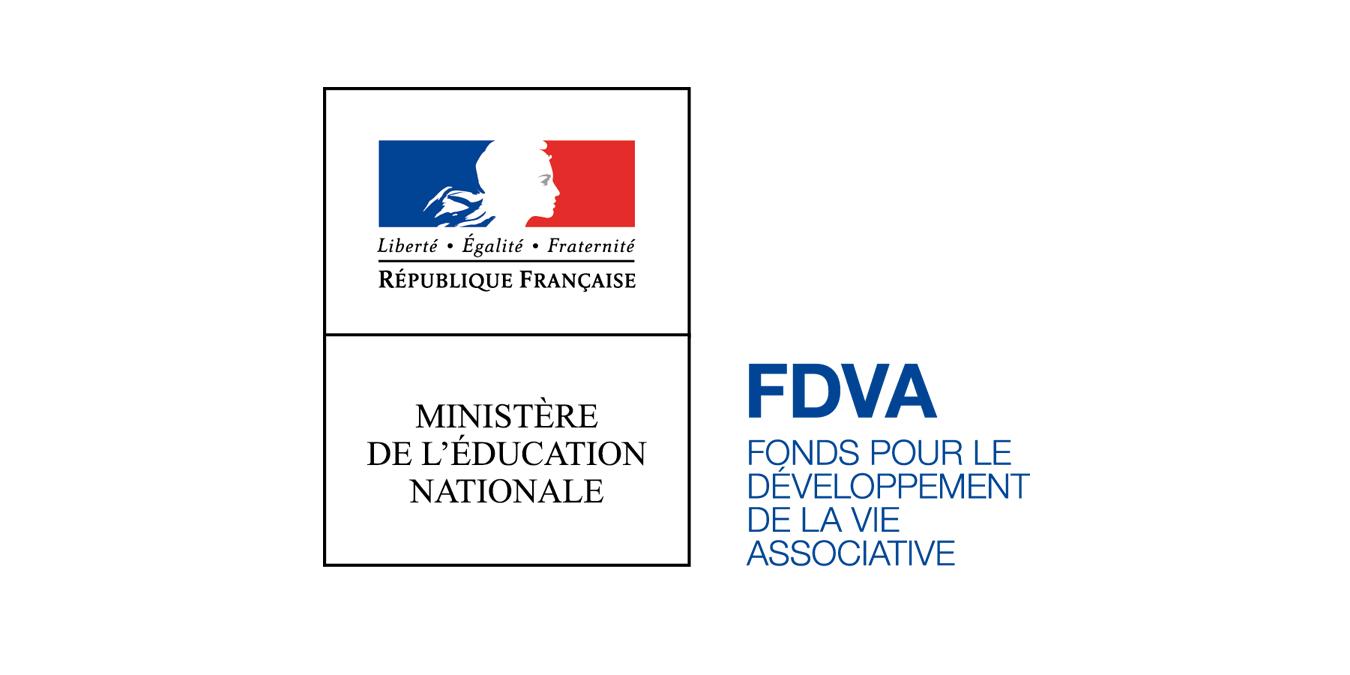 """Appel à projet 2021 : FDVA 2 """"Fonctionnement global ou Action Innovante"""""""
