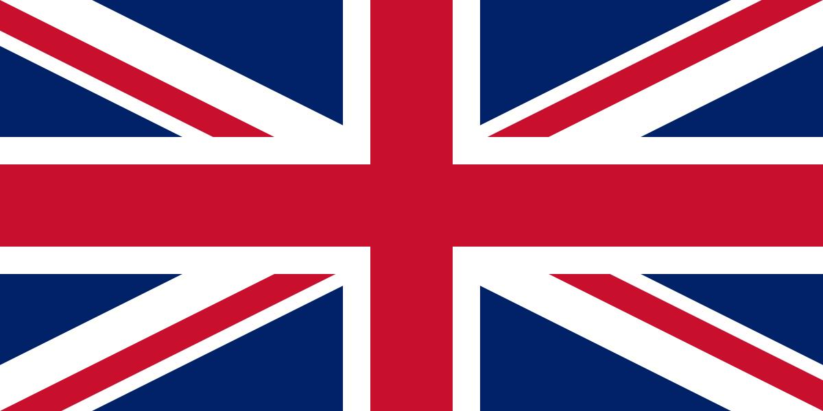 Fiches pratiques sur les conséquences du Brexit pour la musique