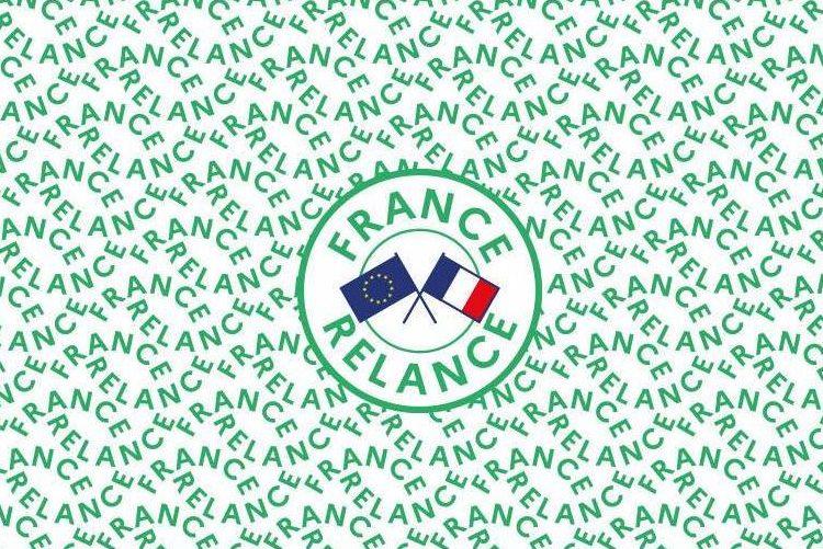 Les appels à projets Plan de relance 2021 de la DRAC Nouvelle-Aquitaine prolongés jusqu'au 30 juin