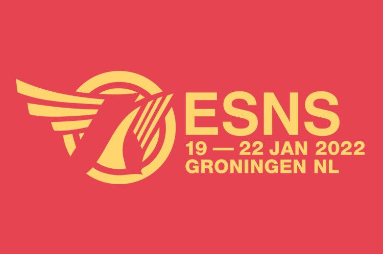 Eurosonic festival (Pays-Bas) [Appel à candidatures]