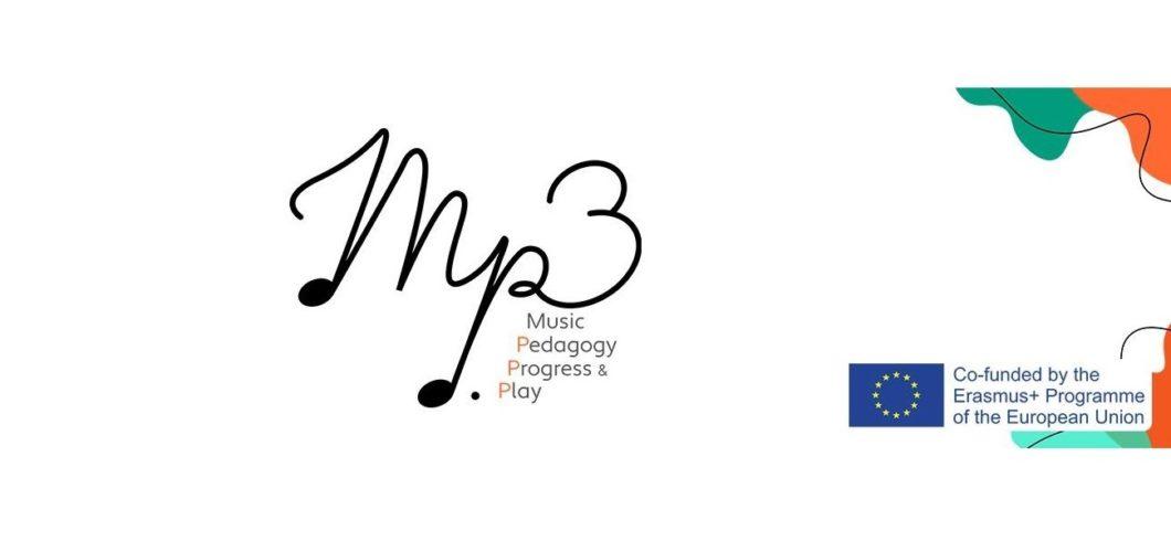Appel à participations de musicien·nes pro pour une étude sur les risques psychosociaux du métier