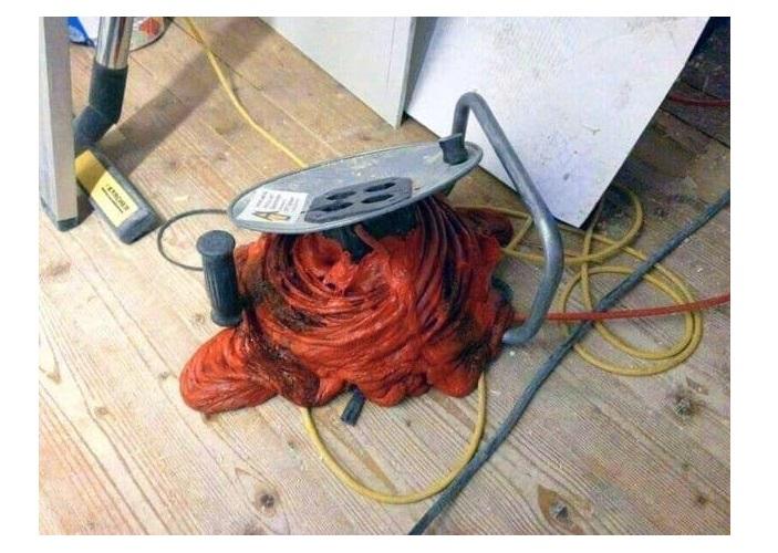 Mode d'emploi : Sûreté des publics le 23/11 à Lennon [Formation des bénévoles]