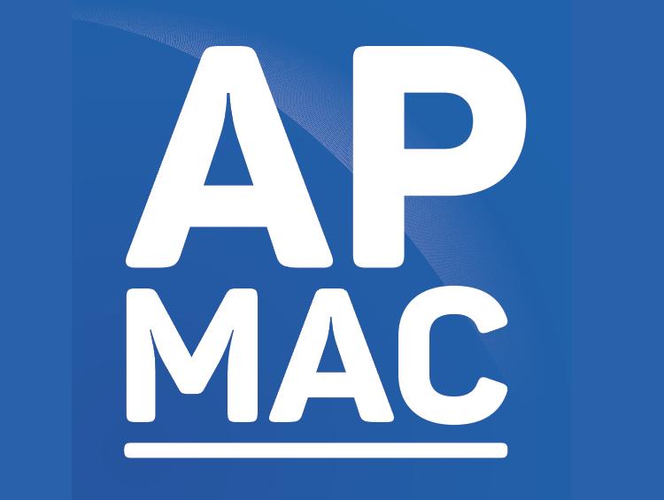 Formations des bénévoles 2021 de l'APMAC
