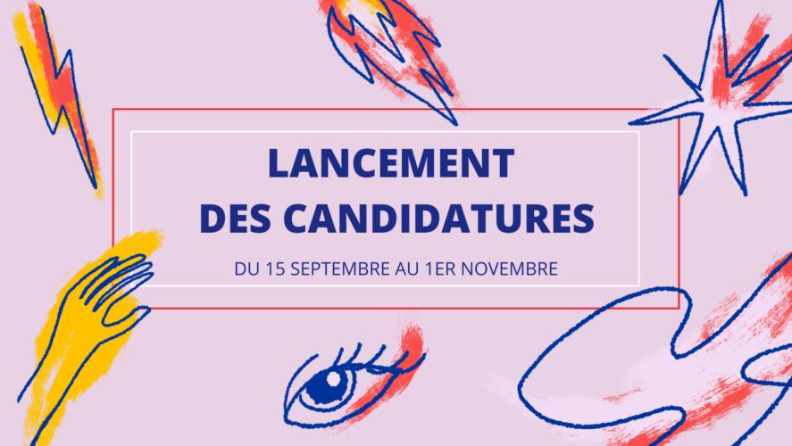 Candidatures ouvertes pour MEWEM (programme de mentorat femmes-femmes)
