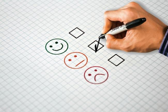 Covid-19 : Enquête – Quels impacts sur votre association ?