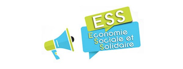 Structures de l'ESS : une plateforme pour identifier les mesures de soutien adaptées à votre profil