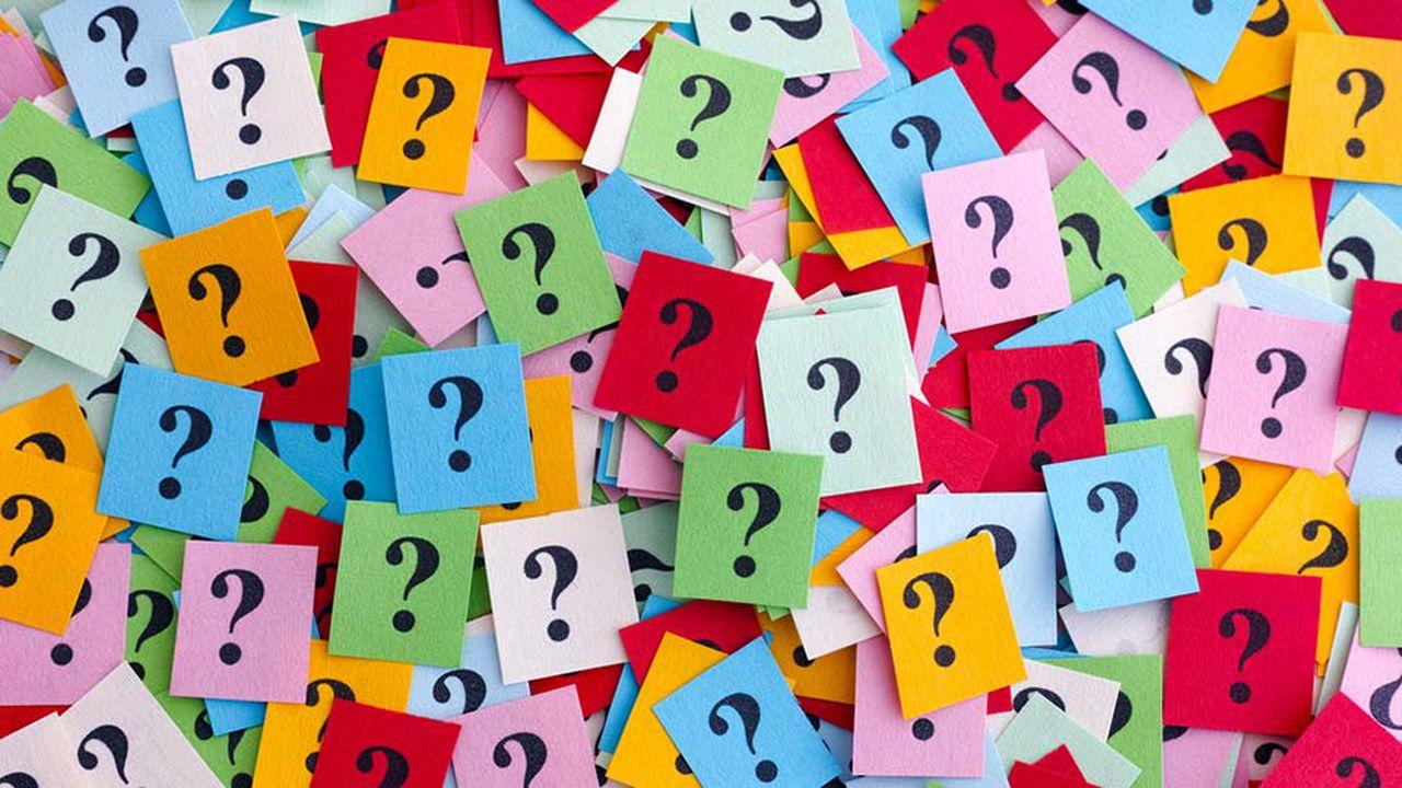 Reprise des activités associatives : Qui peut faire quoi ?