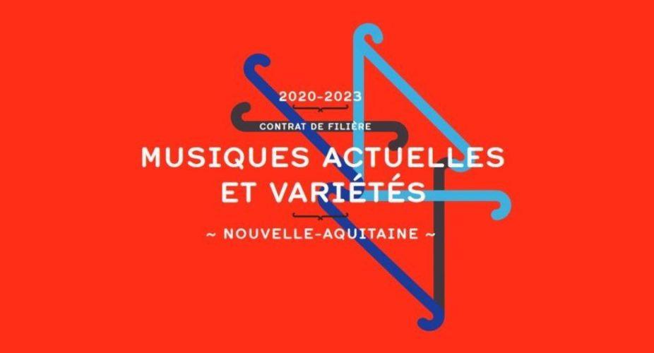 Appel à projets Dialogues Musicaux [contrat de filière NA]