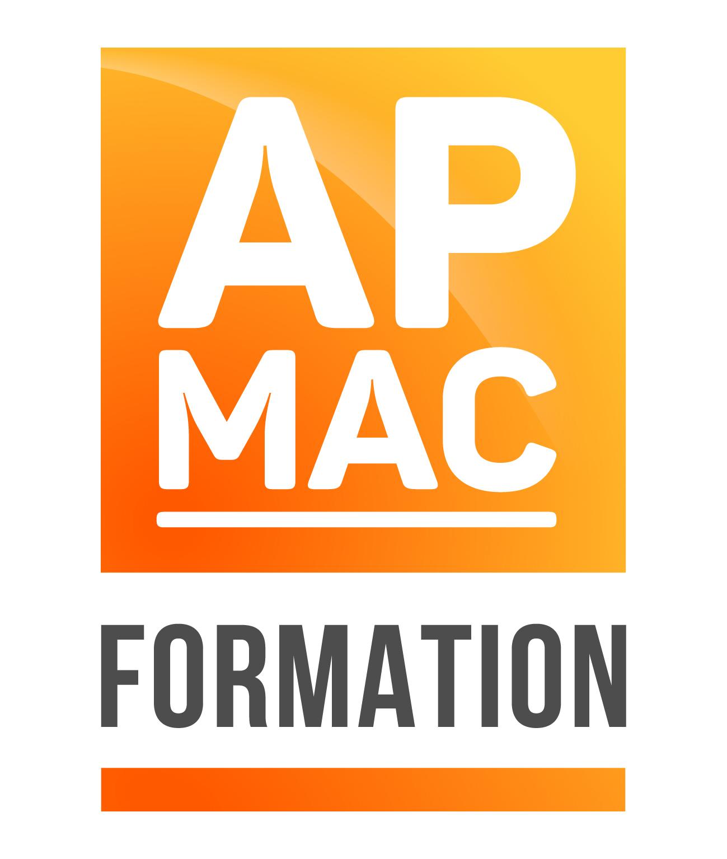 Les prochaines formations PRO de l'APMAC