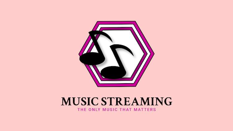 Pour une régulation du streaming