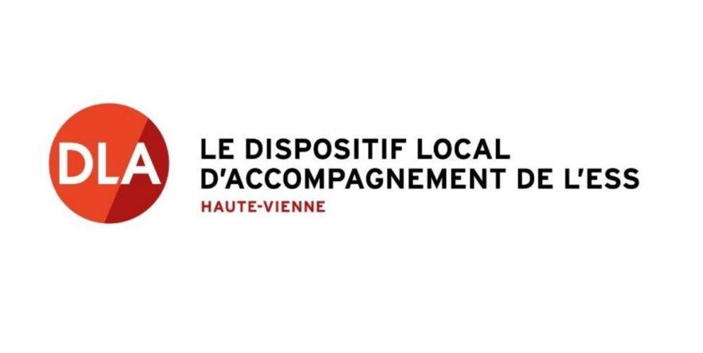 Dispositif Local d'Accompagnement de l'ESS : 2 nouvelles propositions en cette fin d'année