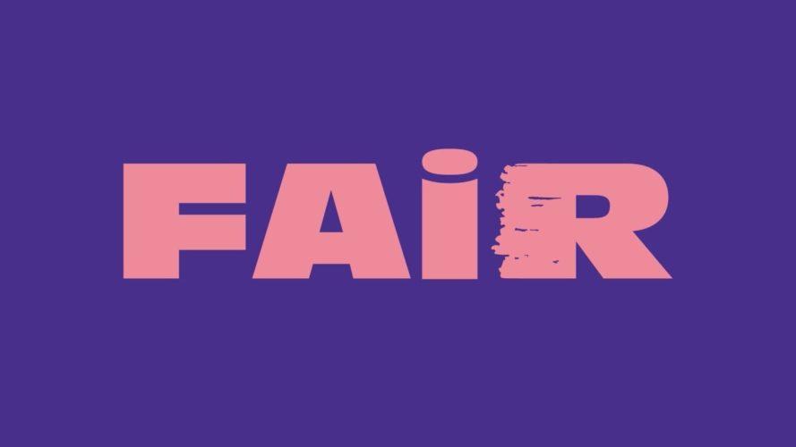 Le Fair 2022 session #1 [Appel à candidatures]