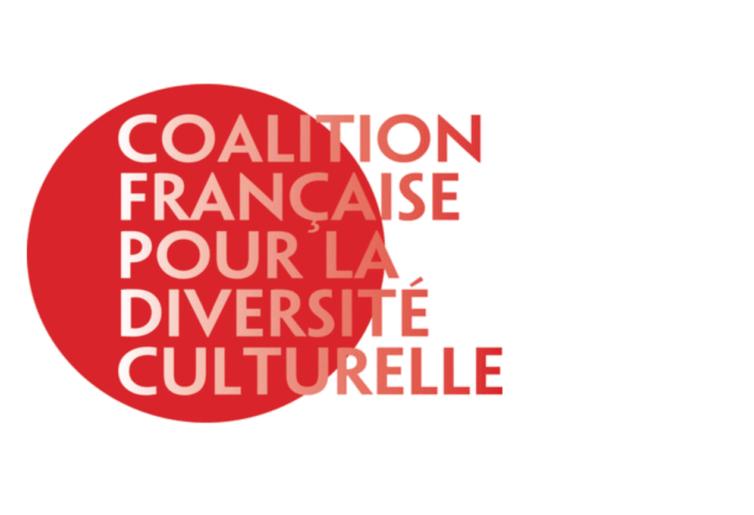 Prix Diversité de la Coalition française pour la diversité culturelle [appel à candidatures]